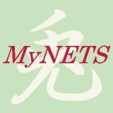 MyNETS