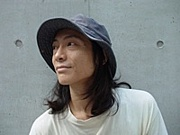DJ Chikashi I