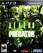 Aliens vs Predator【ゲーム】
