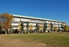 匝瑳市立八日市場第一中学校