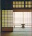 日本古建築同好会
