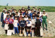 矢切サッカークラブ