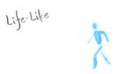 Life-Like