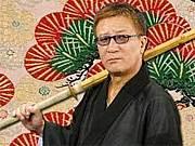 たかじんファン[関東支部]