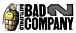 Battlefield Bad Company 2 PC版