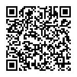 青山学院大学情報WEB研究室