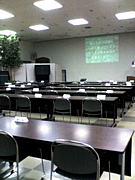三城 08岡山研修3G集合場所