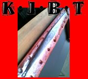 K・J・B・T