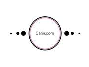 Carin.com
