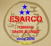 ESARCO☆☆☆