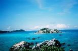 大好き美ら海☆ 大好き沖縄♪
