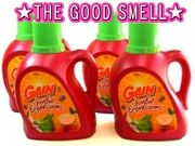 ★THE GOOD SMELL★