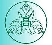 長岡高校2006年度卒業生
