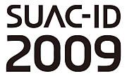 SUAC-ID 2009