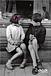 coco   -vintage clothing-