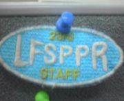 LFSPPR