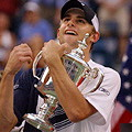 Andy Roddick #2 (For Gay)