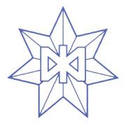 青森市立佃中学校