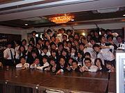 WorksApplications09年度東京3期
