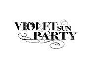 Violet Sun Party