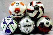 静市高サッカー部の集い