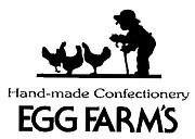 EGG FARMS (エッグファームズ)