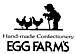 EGG FARMS��(���å��ե����ॺ��