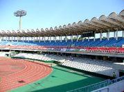 秦野高校サッカー部