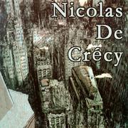 Nicolas de Crecy