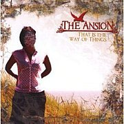 The Ansion