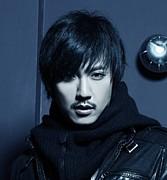 Kim NamGil(キム・ナムギル)
