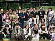 FMAX関東(足利、太田、桐生)