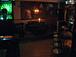 bar MADHATTER