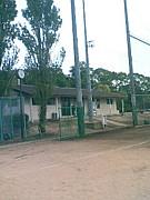 須磨学園 サッカー部