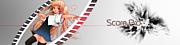 楽譜制作サイト 『ScorePro』