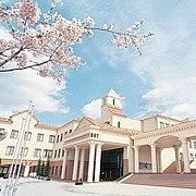白鳳女子短期大学 ,12年開設
