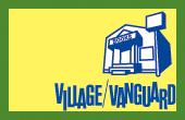 VILLAGE VANGUAD ♪