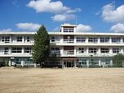 奈良県大宇陀中学校卒業生