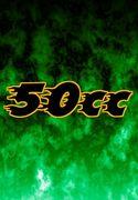 50cc 〜大切な人達へ〜