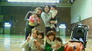 carry☆ママ☆ダンスサークル
