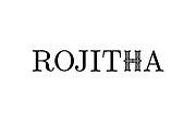 ROJITHA
