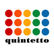 ●○●○●Hairsalon QUINTETTO