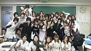 2009☆東洋1A
