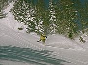 石川県スノーボード協会^。^
