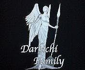 Darkichi-Family