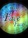 ダーツ Bar FACE FACE 市鴨