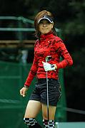 芦屋浜ゴルフ倶楽部
