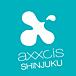 club axxcis SHINJUKU