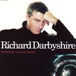Richard Darbyshire