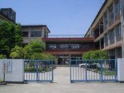 佐賀大学附属小学校1999年度卒生